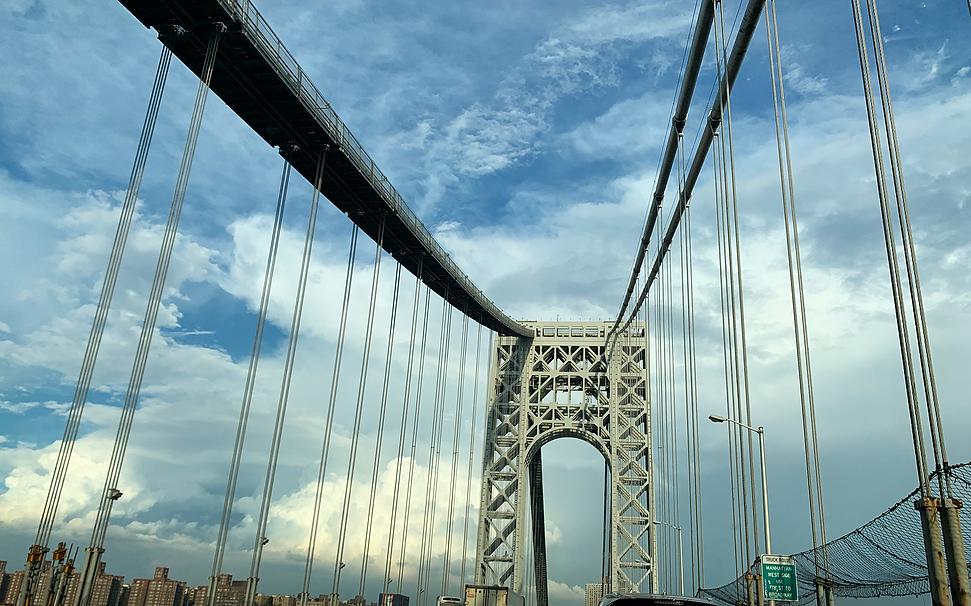 GW Bridge Cloudscape.png