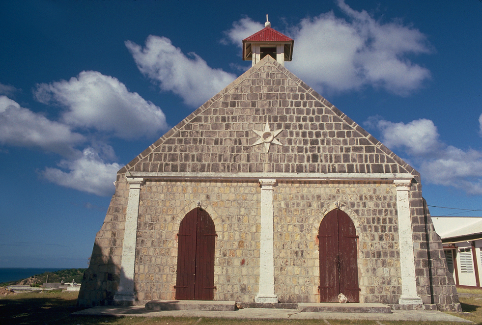 Anquilla Church Exterior.png