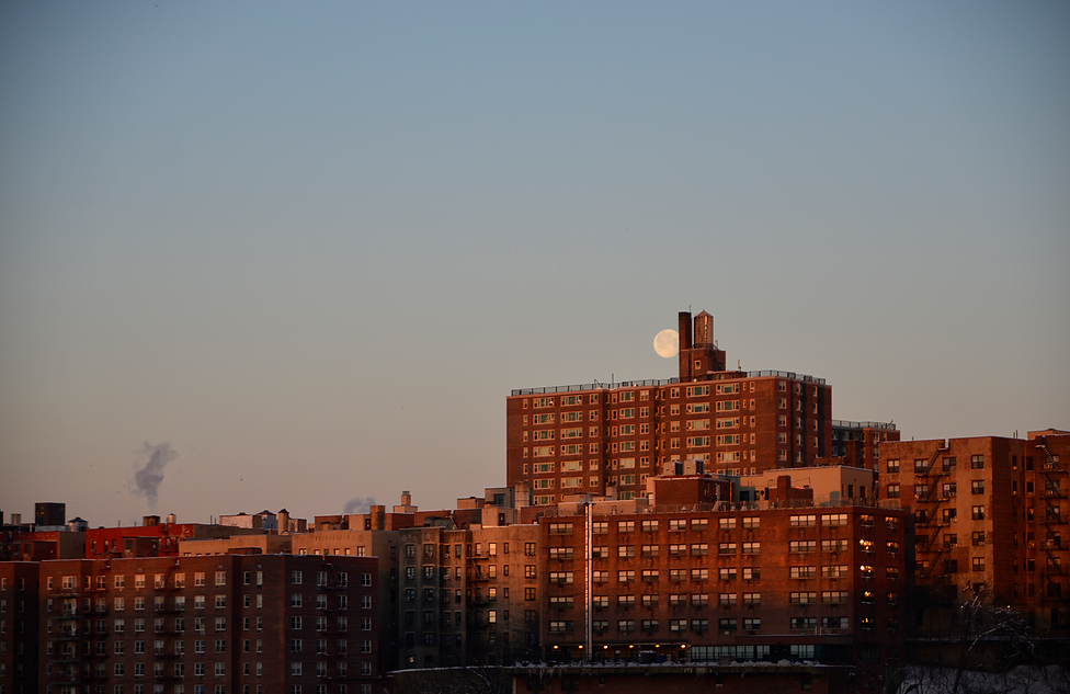 Moon Sunrise INWOOD Setting.png