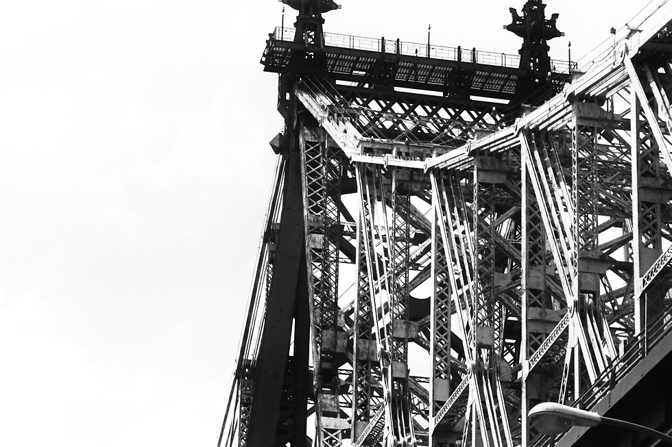 59th Street Bridge GS.png
