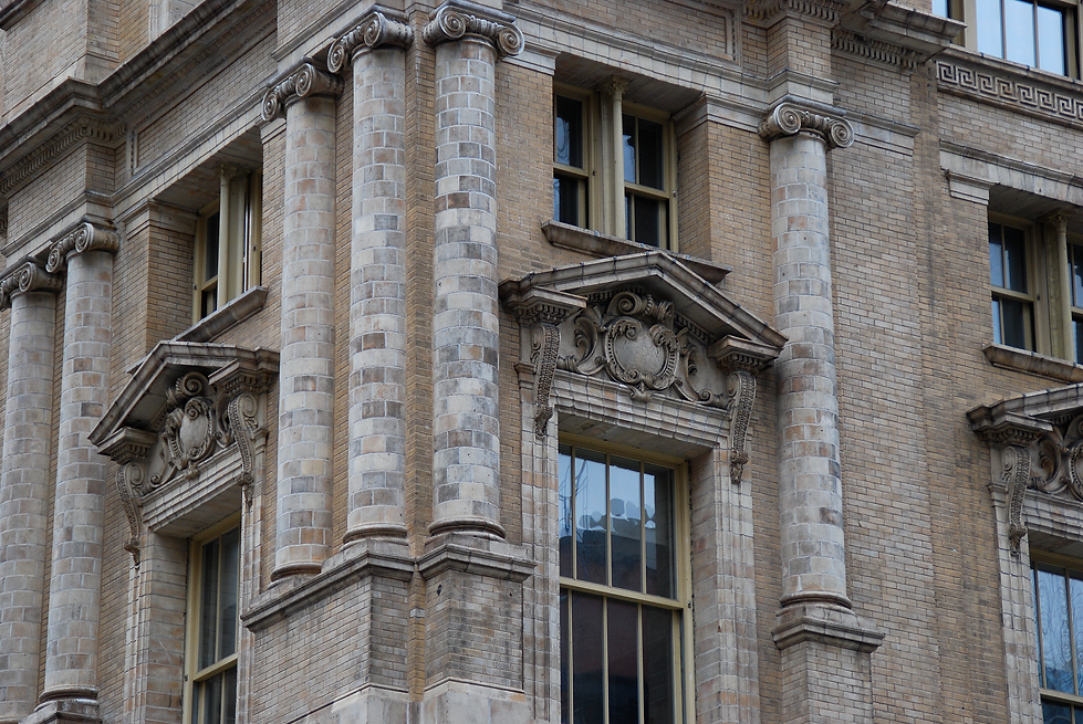 NYC Architectural Detail.png