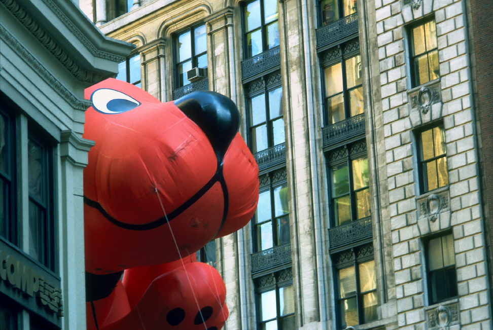 Red Dog Float_Thanksgiving.png