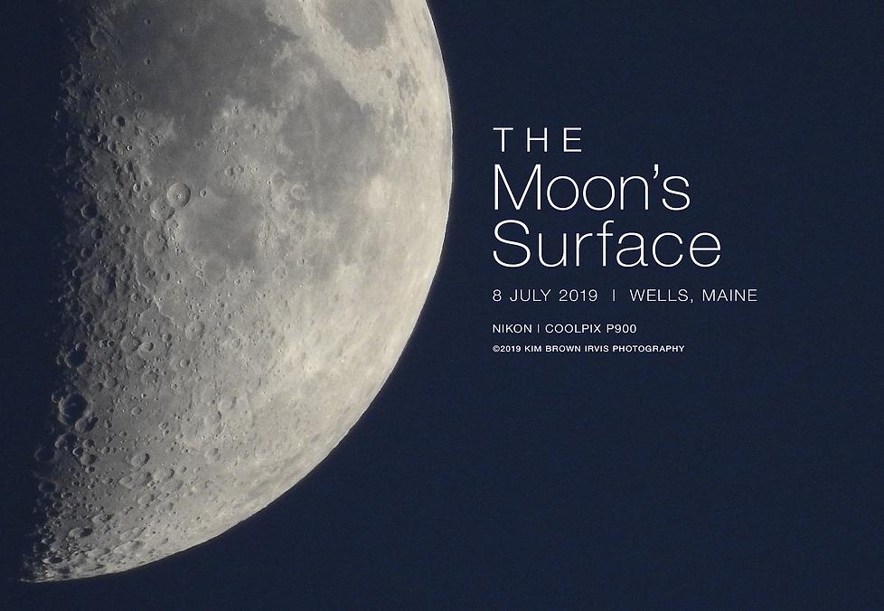 FACEBook Moon_8JULY2019.png