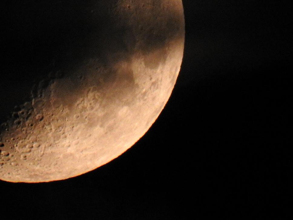 Moon ZOOM NikonN90.png