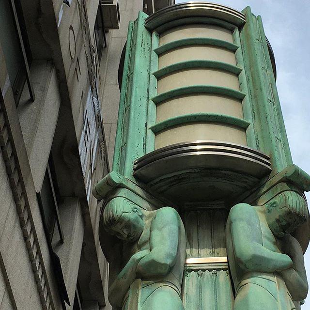 Historic Architecture Art Deco.jpg