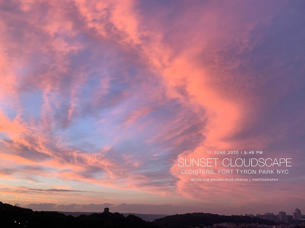 SUNSET Cloudscape ART.jpg