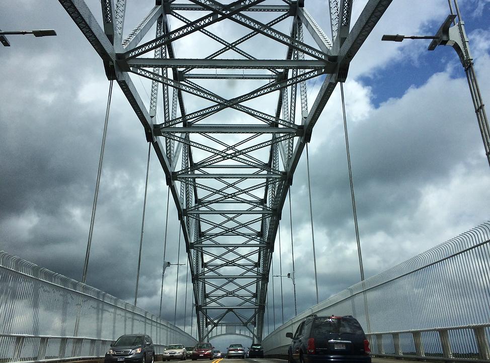 Mass Bridge 2.png