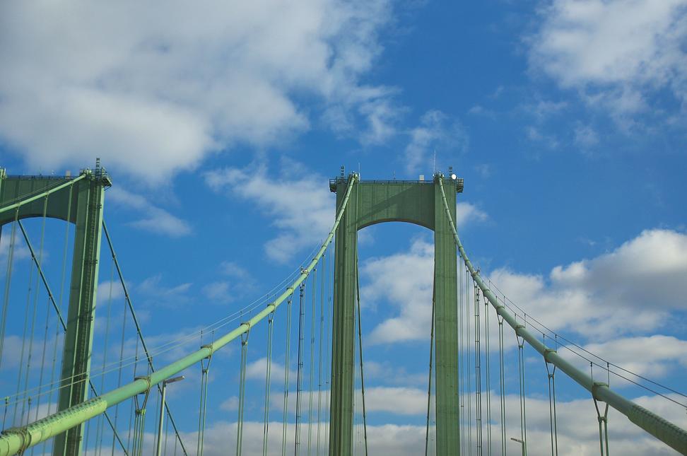 Delaware Memorial Bridge.png