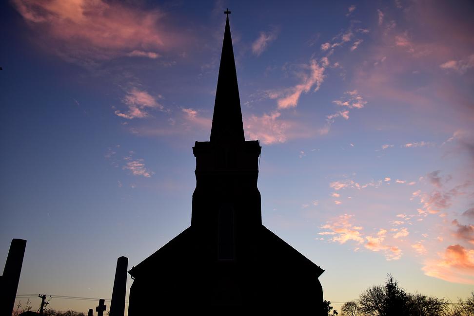 HUDSON Church.png