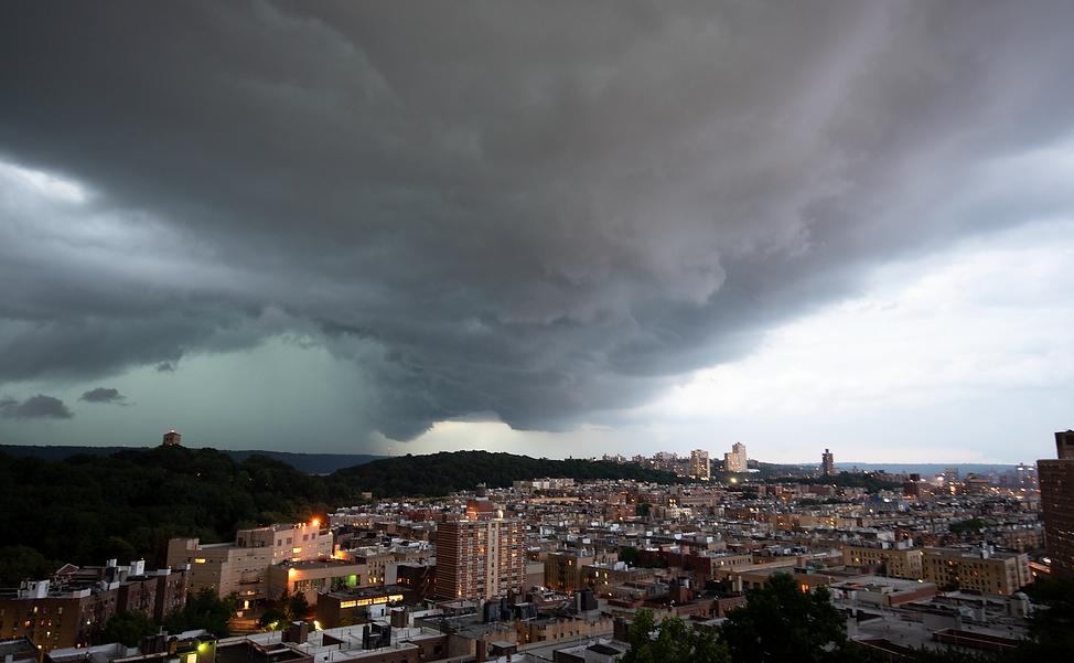Cloud RAIN Storm Inwood NYC.png