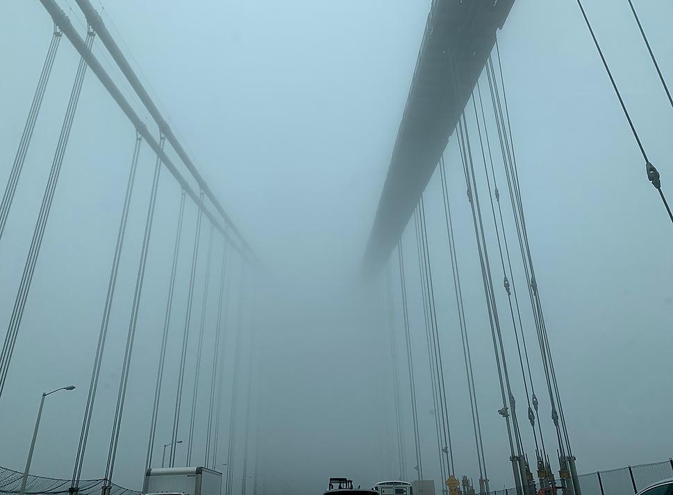 GW Bridge in FOG.png