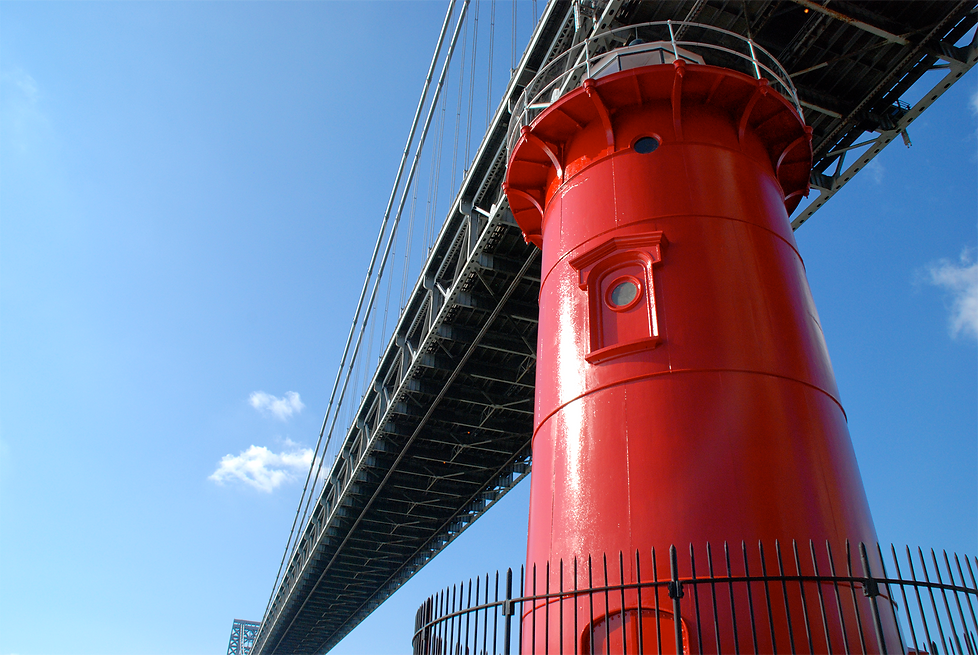Little Red LightHouse GW.Bridge.png