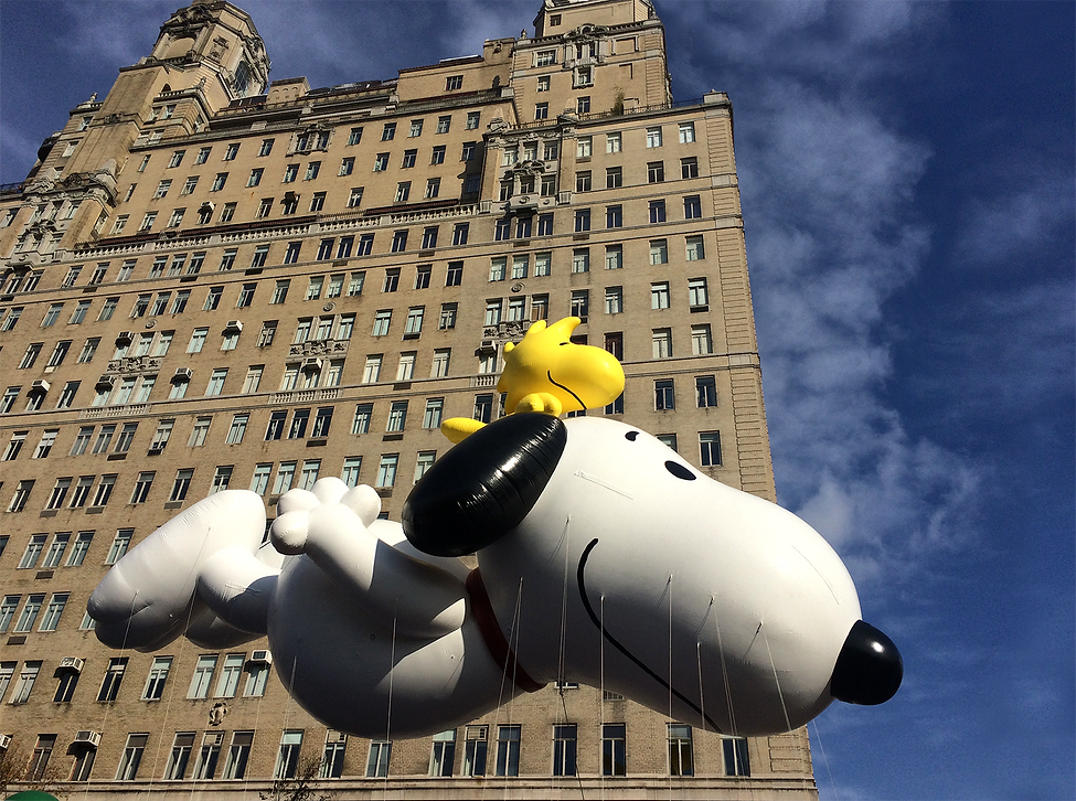 Snoopy+Woodchuck FLOAT.png