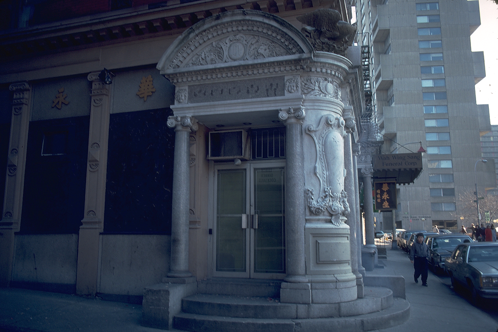 Chinatown Corner Architecture.png