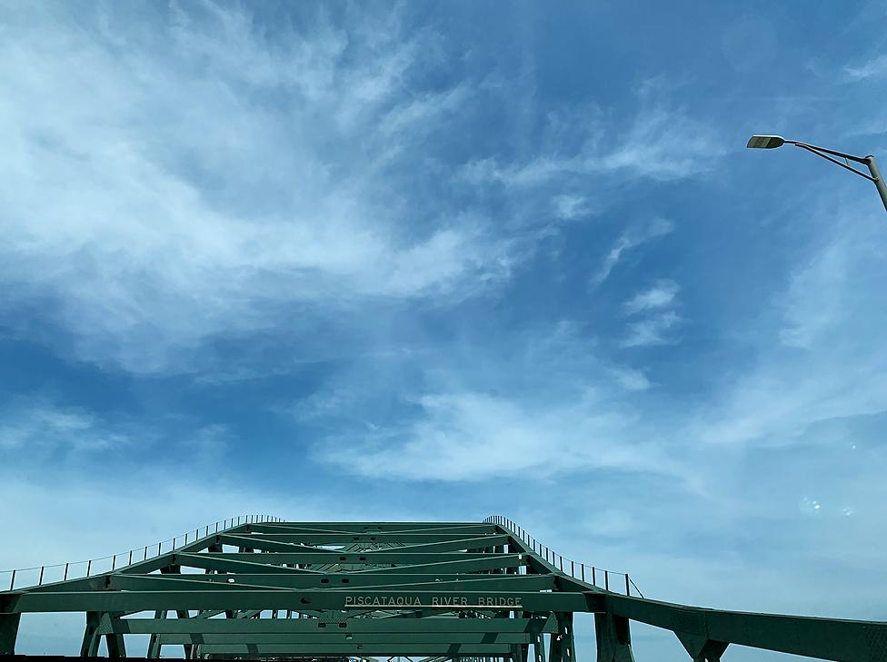 Picataqua River Bridge.png