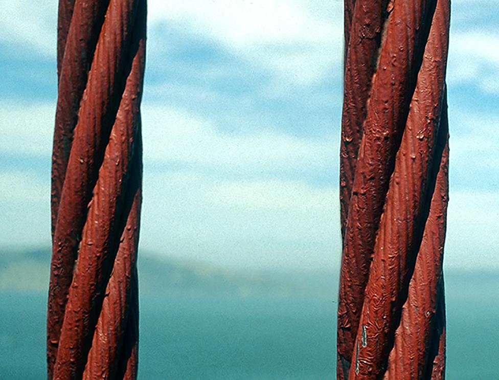 Golden Gate Bridge Cables.OPEN.png