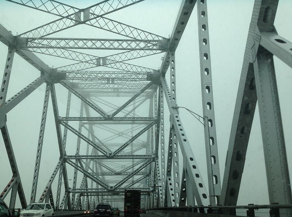 MASS Bridge FOG.png
