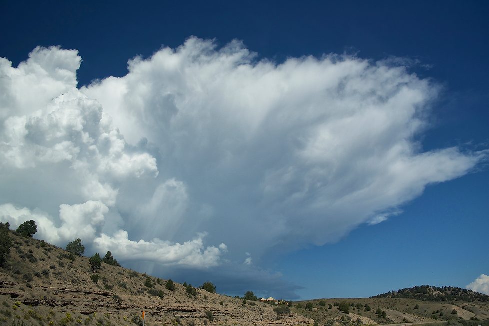 Cloudscape to Bryce Canyon.png