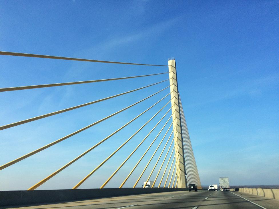 Delaware Bridge.png