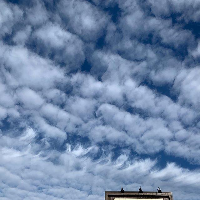 Cloudscape PA.jpg