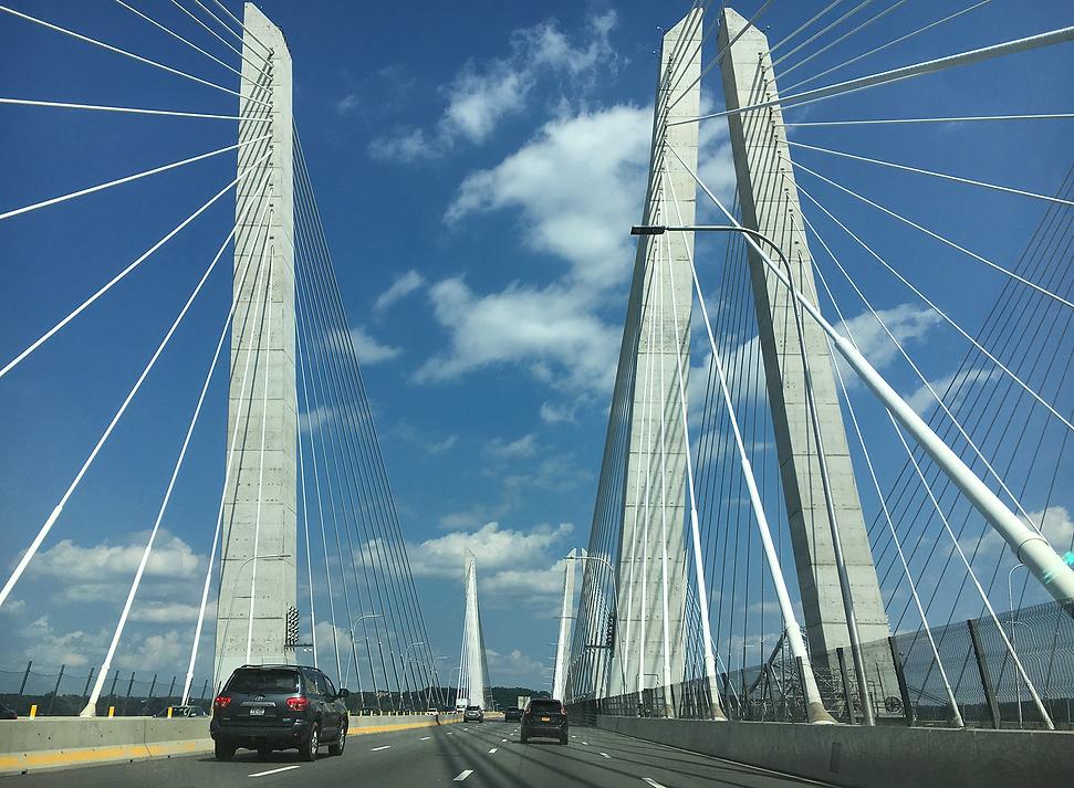 Mario Cumo Bridge.png
