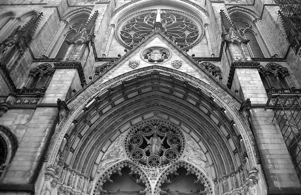 St.John's Divine2.png