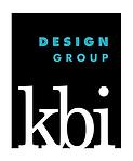 KBI.GRP.LogoPMS7467.B.300ppi.png