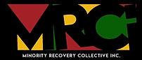 MRCI Logo 2021.jpg
