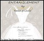 EntanglementFlyer3_edited.jpg