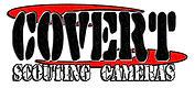 Covert logo.jpg