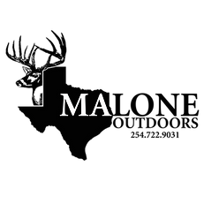 MO Logo 2021 - just whitetail_flatened c