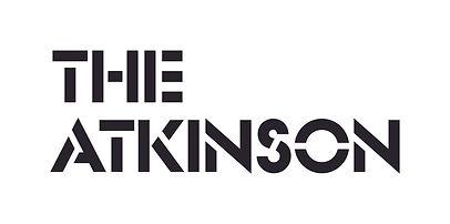 The Atkinson_Logo_Main_CMYK-Black.jpg