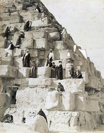 egypt-15-1023-1.jpg