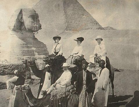 egypt-13-1023-1.jpg