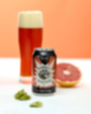 Photography-NuggetNectar-can-glass-hops-