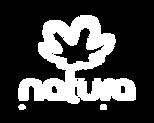 11_natura copia.png