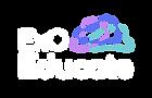 exoeducate_logo_1.png