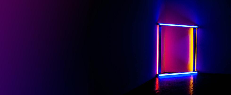 photo-of-multicolored-lamp-decor-2902541
