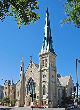 1200px-Union_Park_Congregational_Church_