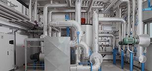 HVAC-ErmergencyRepairs_hvac-system.jpg