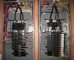Eletric Panel.jpg