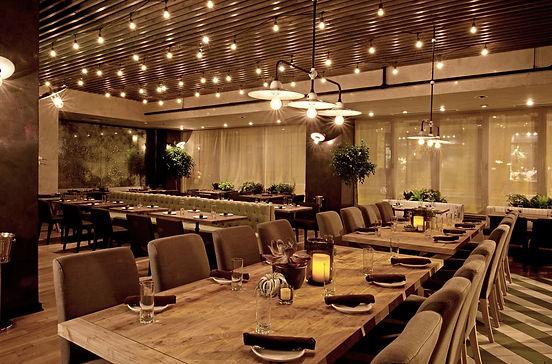hotel-restaurant-design.jpg