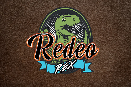 RedeoRex_logo.jpg