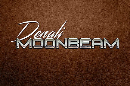 DenaliMoonbeam_Logo.jpg