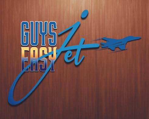 GuysEasyJet_Logo.jpg