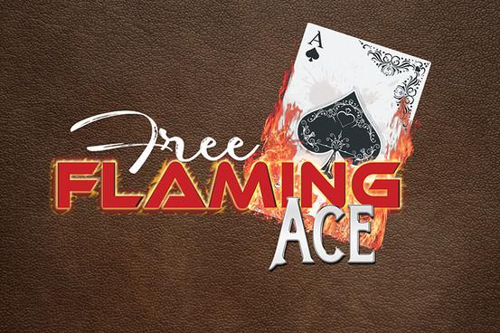 FreeFlamingAce_logo.jpg