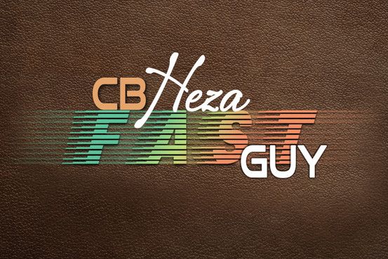 CB Heza Fast Guy.jpg