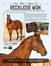 Copy of Reckless Won 2021_FB.jpg