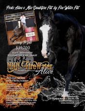 NNN FirewaterAlive_RB2021.jpg