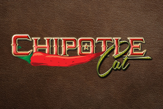 ChipolteCat_Logo.jpg